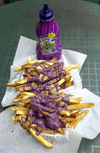 purpleketchup.jpg